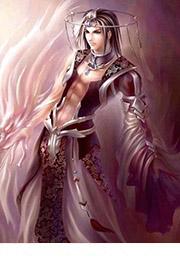 只想当你的天使(限)