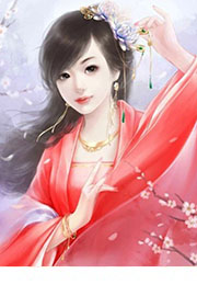 MY FLOWER 我的小花